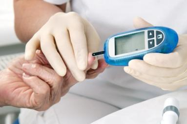 Clear All Your Doubts About Diabetes, Myths And Facts