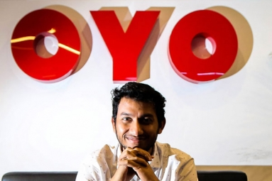 OYO Sets Foot in Mexico as Part of Expansion Plans in Latin America