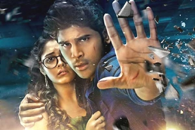 Okka Kshanam Movie Review, Rating, Story, Cast and Crew