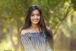 Rashmika Breaks her Silence on Parting with Rakshit Shetty