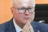 German State Finance Minister commits suicide over coronavirus crisis