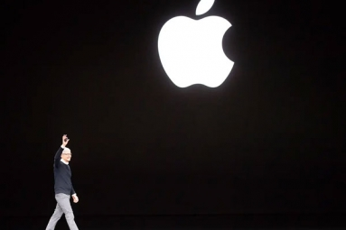 What can you expect at Tuesday's Apple event?