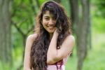 Sai Pallavi Rejects Fairness Cream Ad Worth Rs 2 Crores