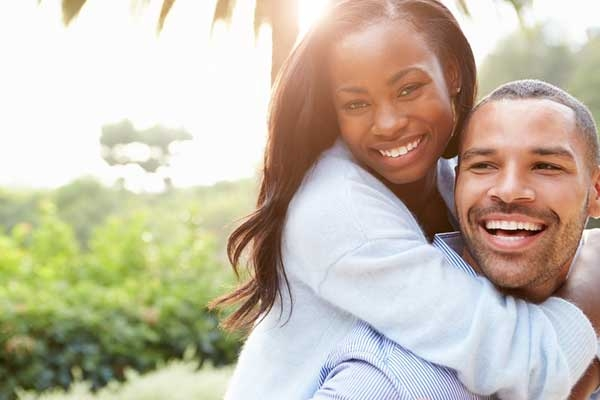 5 Ways to Make Your Already Happy Marriage Happier
